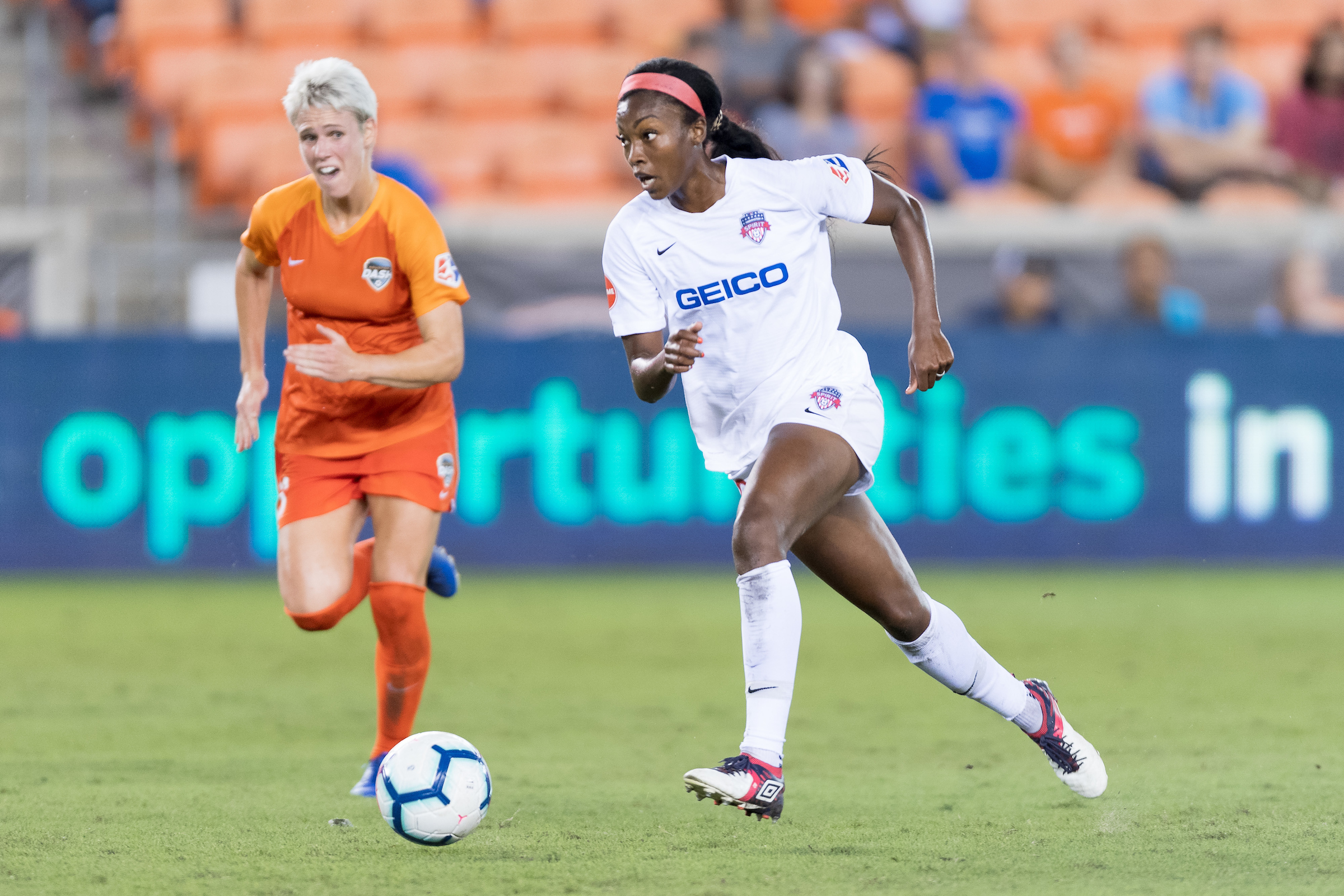 Matthews starts, Jamaica falls in Olympic Qualifier against Mexico