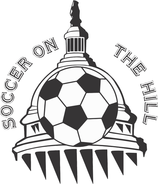 Soccer On The Hill